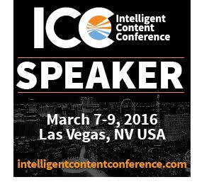 ICC Featured Speakers