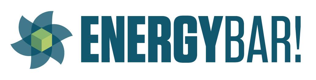 EnergyBar logo