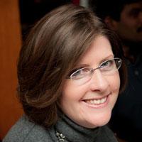 Maria Colgan profile photo