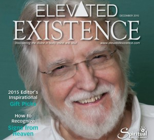 Elevated Existence Award