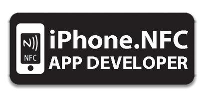 iPhone.NFC App Developer, a project of WHOmentors.com, Inc.