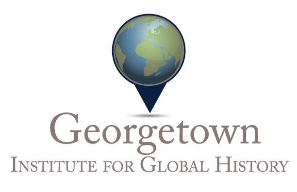 GIGH logo