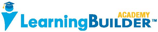LearningBuilder Academy Logo
