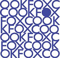 COOKFOX logo