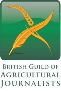 BGAJ logo