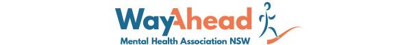 WayAhead logo