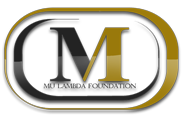 Mu Lambda Foundation logo
