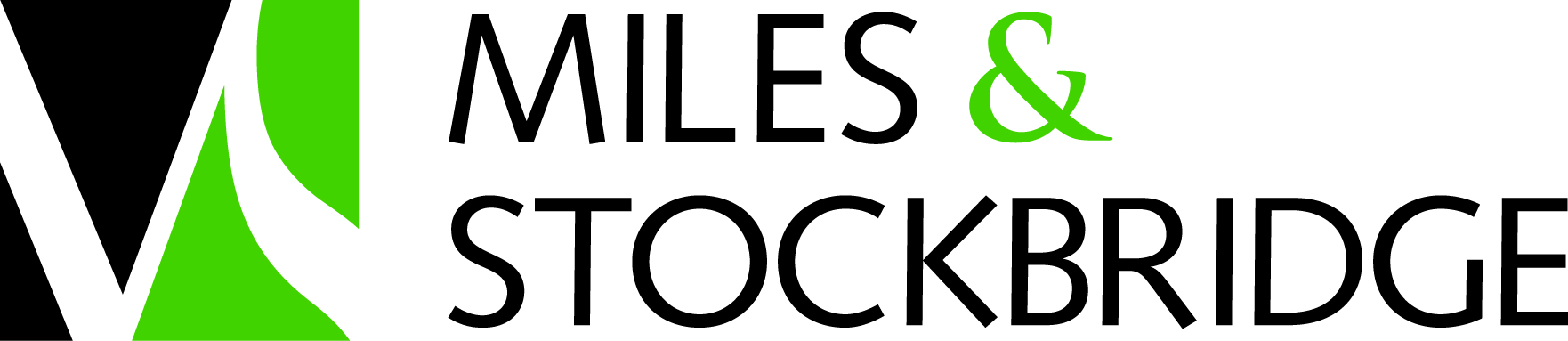 Miles and Stockbridge