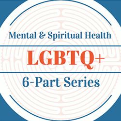LGBTQ Series 2017