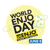World's Biggest ENJO Demo