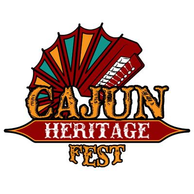 Cajun Heritage Fest 2017