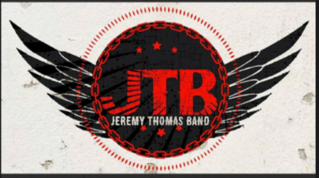 Jeremy Thomas Band