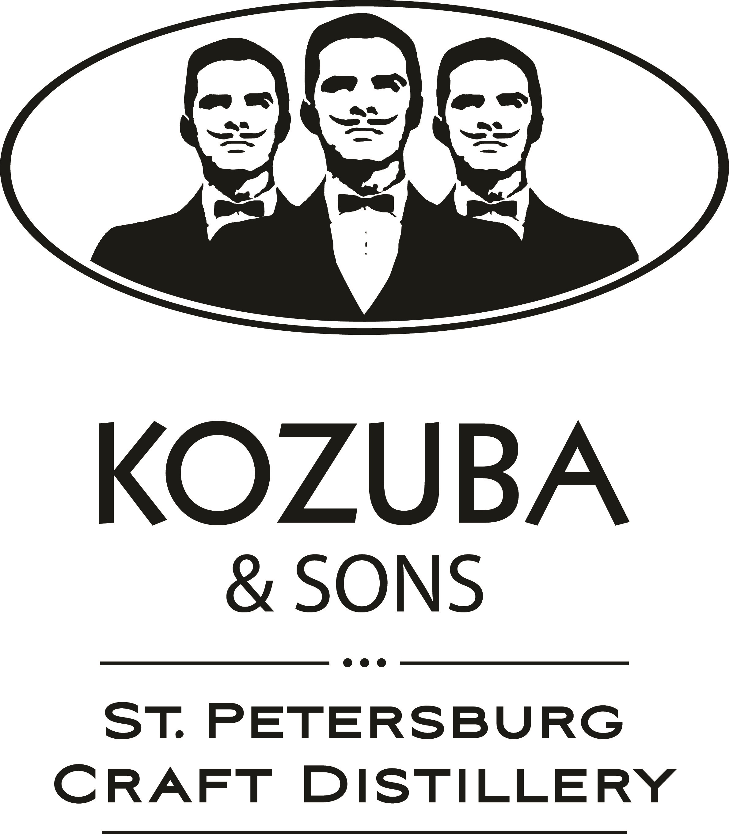 Kozuba and Sons