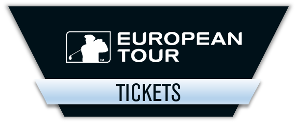 Rudimental At Bmw Pga Championship 2018 Tickets Sat 26 May 2018