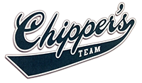 Chippers Team- Roswell Connect Sponsor