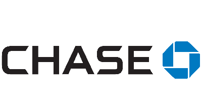 Chase - Roswell Connect Host