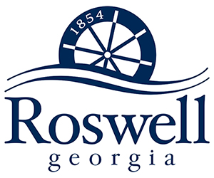 City of Roswell - Roswell Connect Host