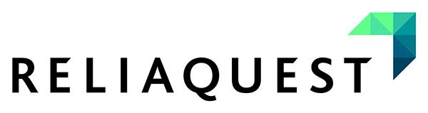 ReliaQuest