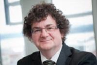 Prof Ian Yeoman