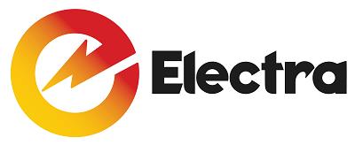 New Electra Logo