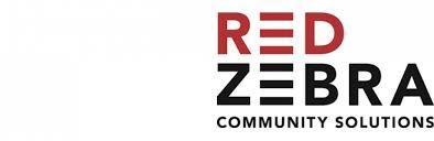 red zebra community soutions