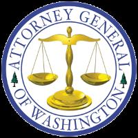 WA AG Logo