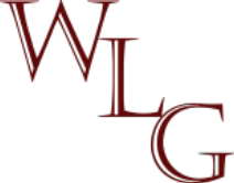 Whipple Law Group Logo
