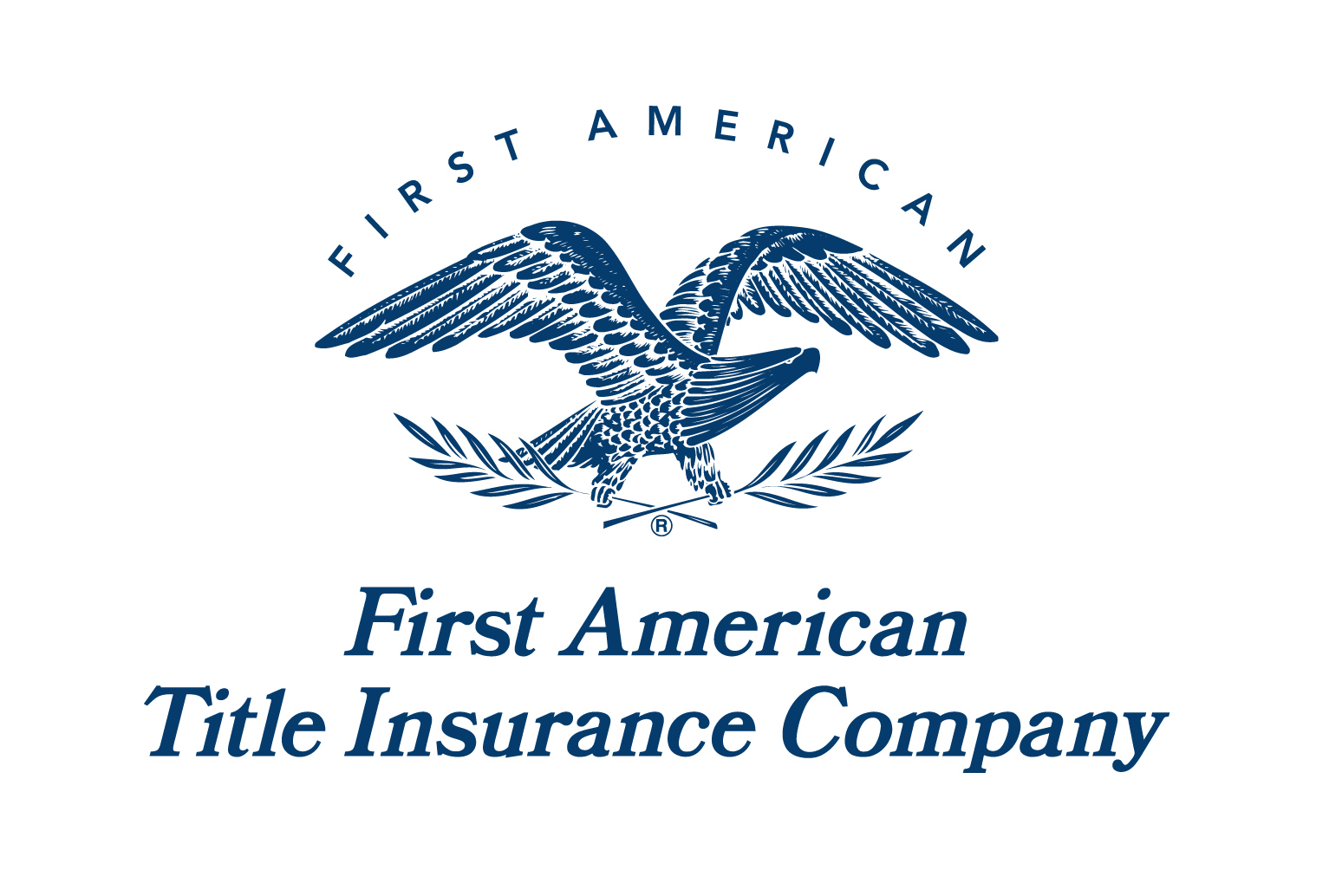 American First Title Sponsor