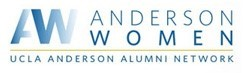 Anderson Women