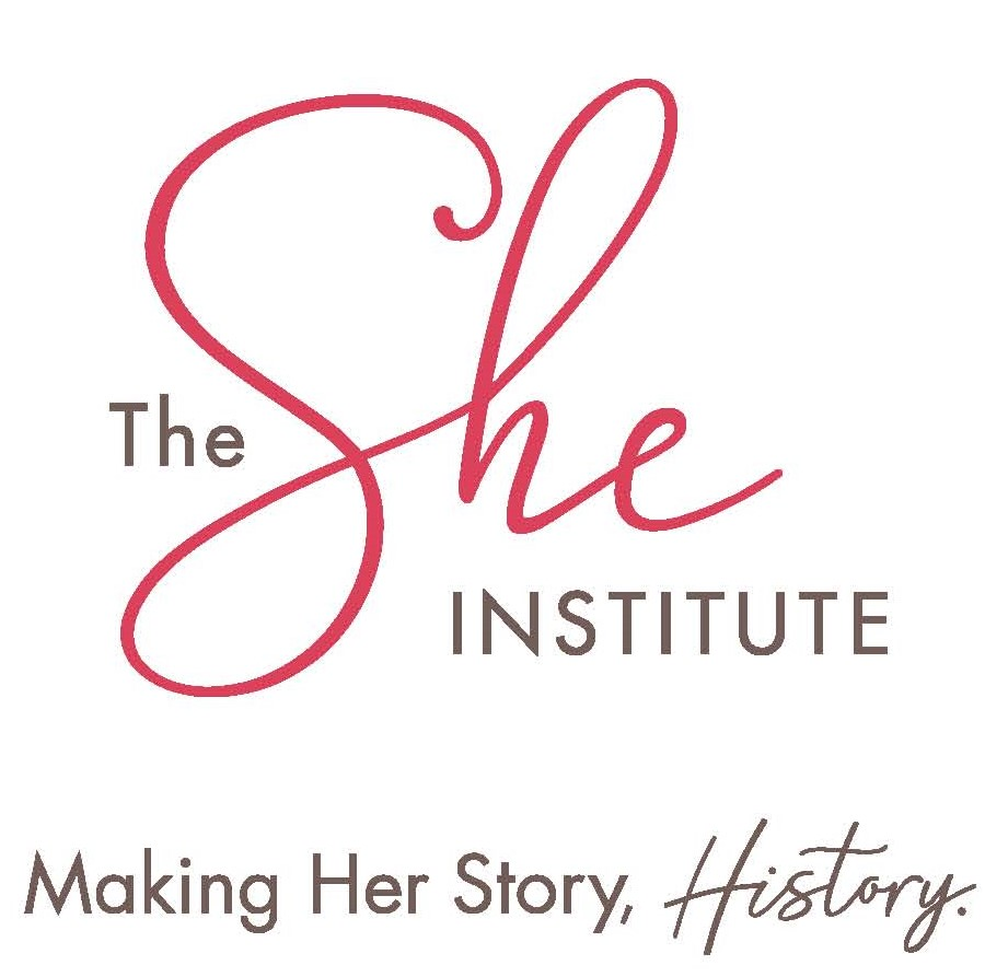 The She Institute
