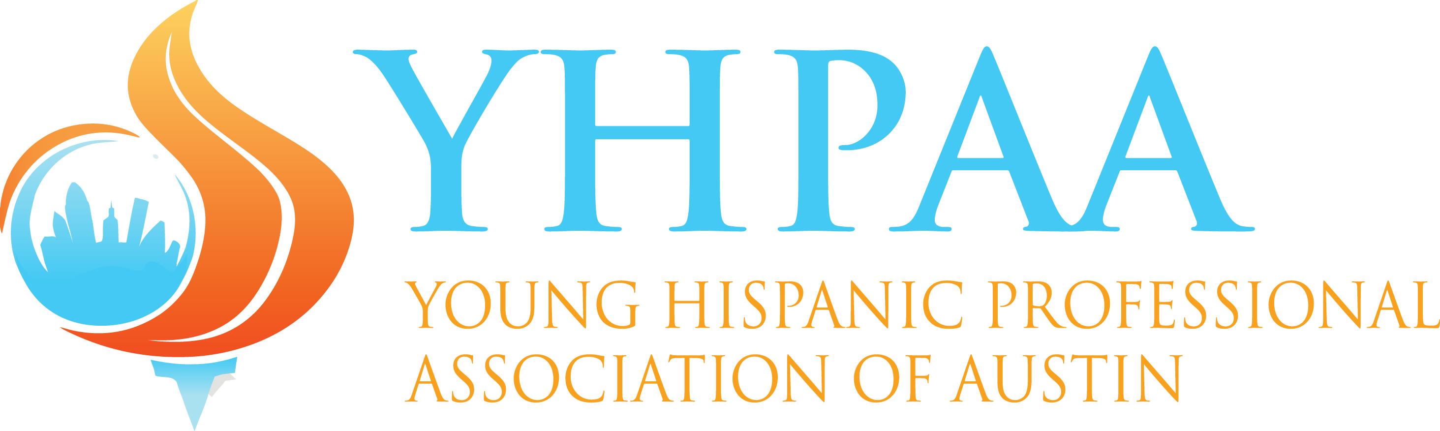YHPAA Logo