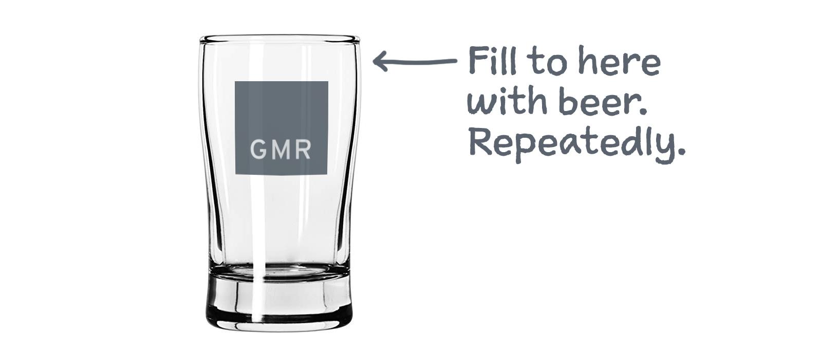 GMR.tastingglass