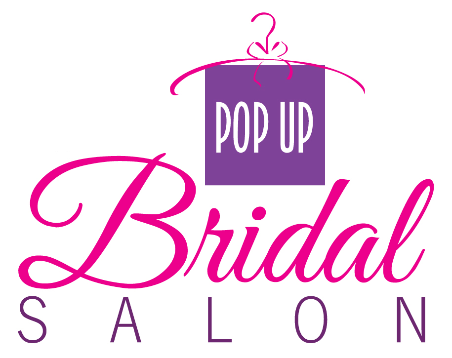 Pop Up Bridal Salon