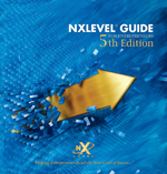 NxLevel Book