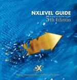 NxLevel textbook