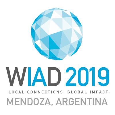 WIAD 2019