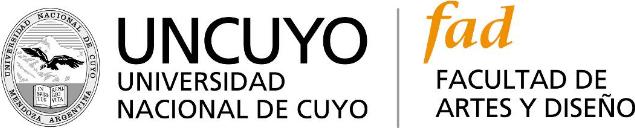 FAD-Uncuyo