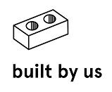 BuiltByUslogo