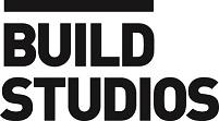 BuildStudios Logo