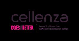 Cellenza