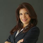 Karyna Rodriguez