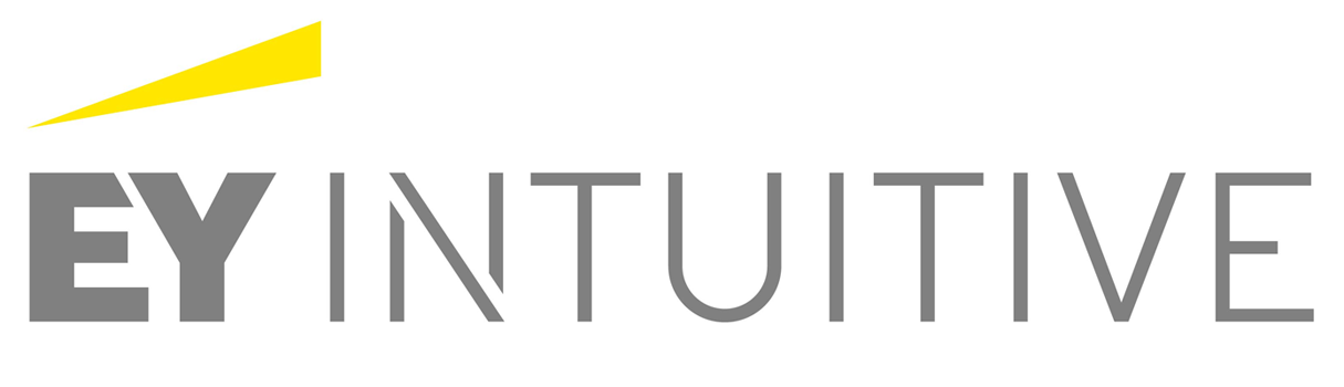 EY Intuitive Logo