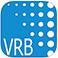 VRB Bus und Bahnen