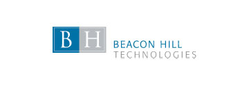 Beacon Hill Technologies
