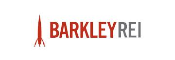 Barkley REI