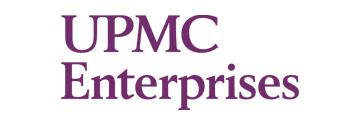 UPMC Enterprises