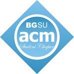 BGSU ACM