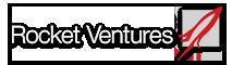 Rocket Ventures