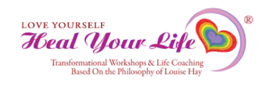 Heal Your Life Transformational Workshops