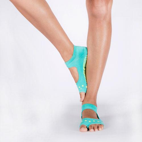 Tucketts grip socks